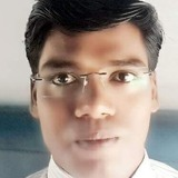 Sunny from Purna | Man | 32 years old | Gemini