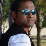 Akash from Mundelein | Man | 35 years old | Capricorn