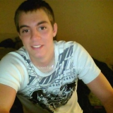 Antonin from Orleans   Man   25 years old   Capricorn