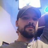 Amcadams from West Hattiesburg | Man | 33 years old | Scorpio