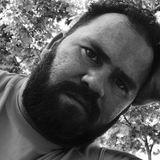Racso from Madrid | Man | 39 years old | Aquarius