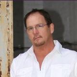 Tom from Hamilton | Man | 62 years old | Capricorn