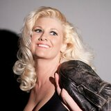 Enda from Northfield | Woman | 43 years old | Virgo