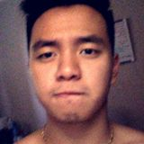 Xlittleazn from Toronto | Man | 25 years old | Leo