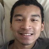 Devantep looking someone in Anoka, Minnesota, United States #5