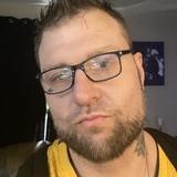 Dady from Ashburn   Man   42 years old   Scorpio