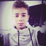 Lucas from Soual | Man | 23 years old | Sagittarius