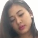 Farida from Nellore | Woman | 26 years old | Aquarius