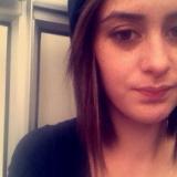 Briar from Paekakariki | Woman | 26 years old | Capricorn