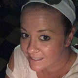 Jenn from Crown Point | Woman | 35 years old | Capricorn