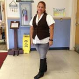 Candace from Winter Haven   Woman   48 years old   Virgo
