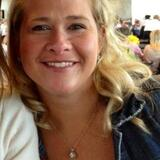Kristy from Hingham | Woman | 39 years old | Aries