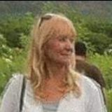 Lani from Kailua | Woman | 66 years old | Gemini