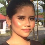 Lyna from Kuala Lumpur | Woman | 21 years old | Gemini
