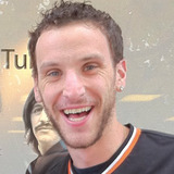 Imike from Burlingame | Man | 35 years old | Taurus