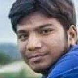 Santhkumar from Kandukur | Man | 26 years old | Gemini