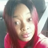 Jamaicangurl from Gurnee | Woman | 25 years old | Pisces