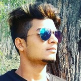 Sachin from Delhi   Man   22 years old   Libra