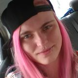 Brittanybitch from Oklahoma City | Woman | 26 years old | Cancer