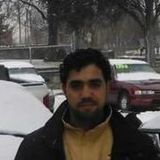 Majeed from Missouri City | Man | 32 years old | Aquarius