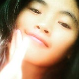 Esniey from Kota Kinabalu   Woman   20 years old   Leo
