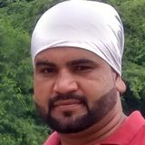 Lakhbir from Adampur | Man | 35 years old | Pisces