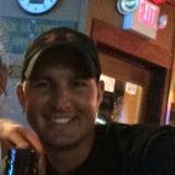Snake from Osceola | Man | 35 years old | Capricorn