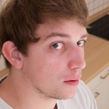 Justus from Duren   Man   24 years old   Taurus