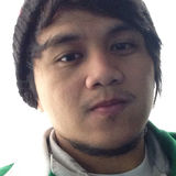 Robert from Riyadh | Man | 32 years old | Gemini