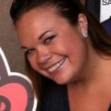 Heather from Santee | Woman | 28 years old | Scorpio