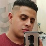 Joel from Barcelona | Man | 23 years old | Virgo