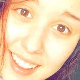 Lindsey from Mifflinburg | Woman | 23 years old | Gemini