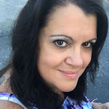 Thisgirl from Ponte Vedra   Woman   47 years old   Aries