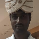 Pavi from Arukutti | Man | 29 years old | Capricorn