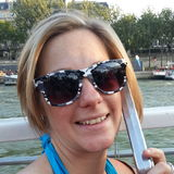 Louise from Hemel Hempstead | Woman | 24 years old | Aries