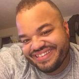 Mavis from Muncie | Man | 33 years old | Capricorn