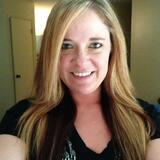 Lorna from Springfield | Woman | 23 years old | Aries