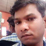 Dharmendra from Mumbai | Man | 21 years old | Capricorn