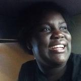 Bri from Willmar | Woman | 23 years old | Gemini