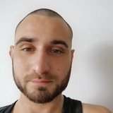 Skaya from Nantes   Man   27 years old   Capricorn