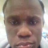 Choucouloutejim from Greenacres City | Man | 35 years old | Capricorn