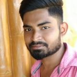 Puru from Dhenkanal | Man | 26 years old | Aquarius