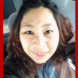 Sarah from Carroll | Woman | 31 years old | Scorpio