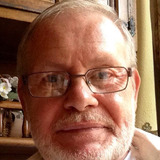 Mikegoto from Waldkirchen | Woman | 68 years old | Taurus