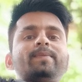 Sudhaar from Lucknow | Man | 24 years old | Leo