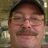 Dave from Lafayette   Man   55 years old   Cancer