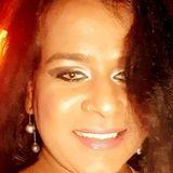 Kajal from New Delhi | Woman | 32 years old | Taurus