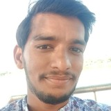 Anand from Patan | Man | 24 years old | Aries