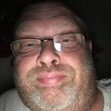 Buzz from Prairie du Sac | Man | 54 years old | Gemini
