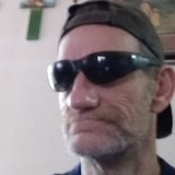 Stevie from San Angelo | Man | 53 years old | Scorpio